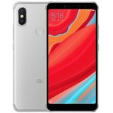 Xiaomi Redmi S2 Global 4gb Ram 64gb 5.99 + Capa + Película