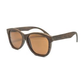 e6a7e2a2c Oculos De Sol Ufc Original - Mais Categorias no Mercado Livre Brasil