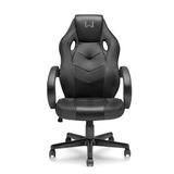 Cadeira Gamer Warrior Com Apoio Para Os Braços Estofados