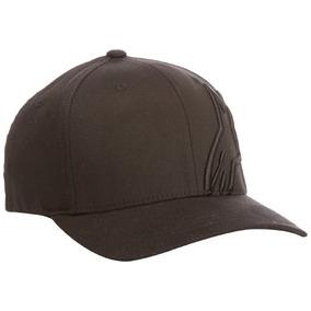 Gorras Alpinestars Accesorios Moda Hombre Cachuchas - Sombreros en ... 54d5fbcf7fb