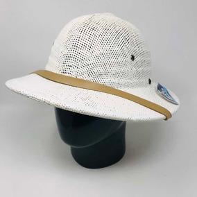 Sombrero De Cazador Africano en Mercado Libre México e3b25cfba61