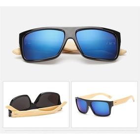 Oculos Espelhado Masculino - Óculos De Sol em Rio de Janeiro no ... cf6e3320c9