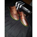 Zapatillas adidas Messi
