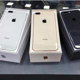 Aprovecha Gran Ofertas Iphone 8 Plus Nuevo Factory
