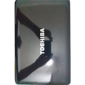 Toshiba Satellite L655