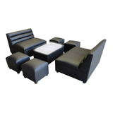 Muebles,sillones ,puff, Mesas,modulares