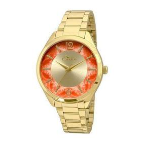 Relógio Feminino em São Luís no Mercado Livre Brasil 863a403e8a