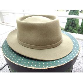 Sombreros De Vestir Para Hombres - Ropa y Accesorios en Mercado ... c29f0a12c06