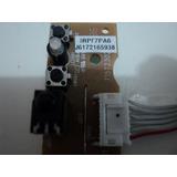Sensor Infrarrojo Irpf7pa6 715t2302-2 Philips 37pfl532d