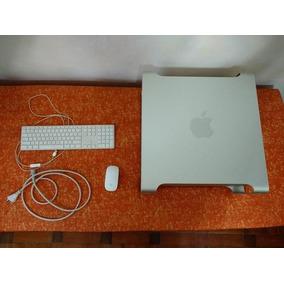 Apple Macpro 5.1 - 2.8 Ghz Quad Core Mac Pro /16gb Ram /1gb
