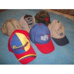 4bd93849346e7 Remate Gorras Jay Cutler - Gorras en Mercado Libre Venezuela