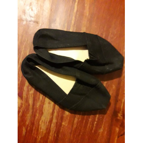 601f7a5f1e087 Alpargatas Elimar N 42 - Zapatos para Niños en Mercado Libre Argentina