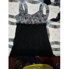 Venta de vestidos de fiesta talles especiales