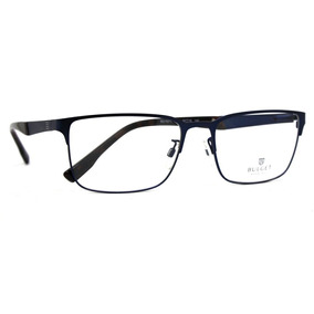 145 Armacoes Mimikyu 58 - Óculos no Mercado Livre Brasil 2d7aaf17ff