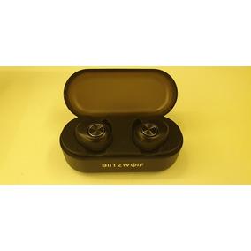 Blitzwolf True Wireless Earbuds Bw-fye2