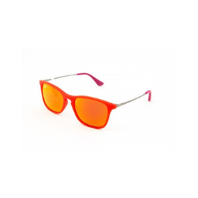 33860ed909cc4 Oculos De Sol Infantil Mormaii Ray Ban - Óculos no Mercado Livre Brasil