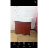 Camilla De Depilacion Y Recepcion O Mueble Para Caja