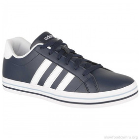 Tênis adidas Neo Weekly - Lifestyle Casual