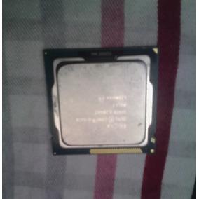 Cambio Procesador Intel Core I5-3470 Lee
