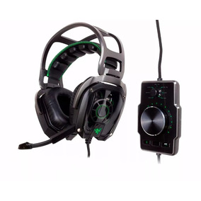 Headset Razer Tiamat 7.1 Real