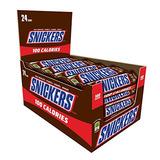 Chocolates Snickers Mini Funda De En Mercado Libre Colombia