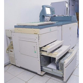 Impressora Color Xerox 2045
