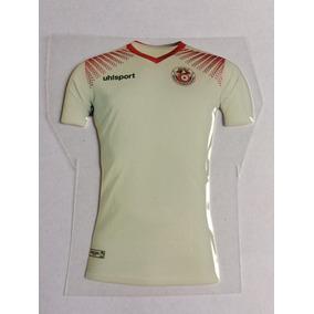Camisetas Cm Esporte - Coleções Diversas em São Paulo no Mercado ... 5a11b1c0ea537