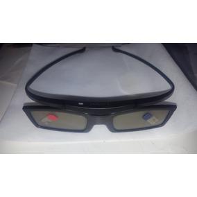 23293bf8da60b Oculos 3d Para Notebook Samsung - Óculos 3D no Mercado Livre Brasil