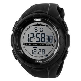 Relógio Skmei Original 1025sxt