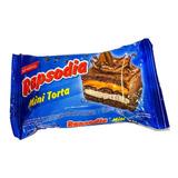 Rapsodia Mini Torta (promo X 2un) - Barata La Golosineria