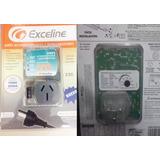 Protector Aire Y Refrigeracion 220v Exceline