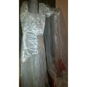 Telas para vestidos de novias mercadolibre