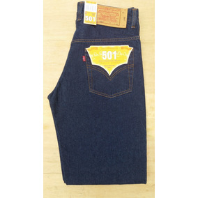 Pantalones De Jeans Para Caballeros.