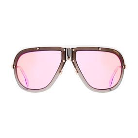 Gafas Militares Americanas - Gafas De Sol Otras Marcas en Mercado ... 20df97cb79d0