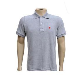 Comprar Camisa Gola Polo Em Atacado G3 - Pólos Manga Curta ... 39d0bd3e765e3