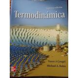 Termodinamica Cengel Septima Edicion