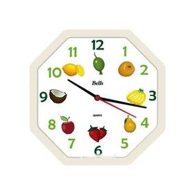 0c178b5960d Relógios Bvlgari Octo 1ª Linha - Relógios no Mercado Livre Brasil