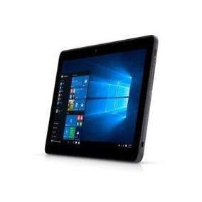 Tablet Dell Latitude 5175