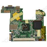 Asus Netbook Mother For 1005hag1005hagb 60oa1nmb3000a04