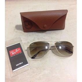 Rayban Octagonal - Óculos De Sol Ray-Ban, Usado no Mercado Livre Brasil de29048469