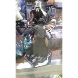 Figura O Muñeco De Bleach Ichigo Kurosaki Ultima Mas Envio