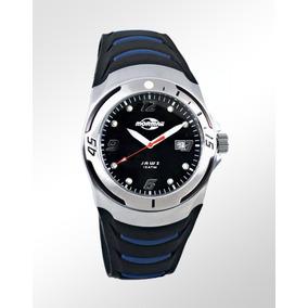 18dd2faea63 Technos Jaws 2115ar - Rel%c3%b3gio Mormaii - Relógios no Mercado ...