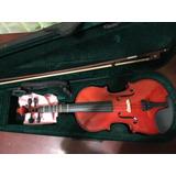 Violin Oxford 1/2