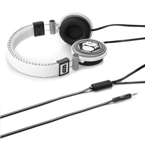 Auriculares Star Wars Disney Stormtrooper One For All