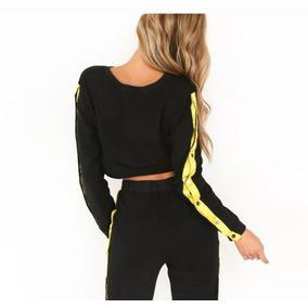 Pantalones Talle Xxl XXL de Mujer en Bs.As. G.B.A. Oeste en Mercado ... 5a07fbcc422b
