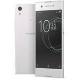 Smartphone Sony Xperia Xa1 G3123 3gb/32gb Lte 1sim Tela 5.0