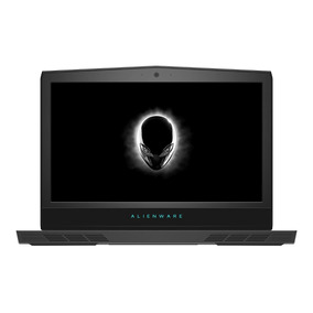 Portatil Dell Alienware Core I7-8750h 1tb+256gb Gtx 1070