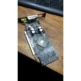 Placa De Video Nvidia 1gb Gf9400 Gt550m Ddr2 Para Repuestos