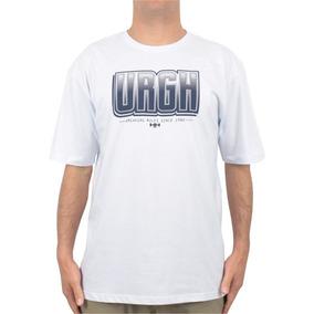 58eced472a17b Camiseta Da Urgh - Camisetas e Blusas no Mercado Livre Brasil