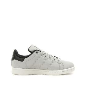 Tenis adidas Stan Smith Jr By9987